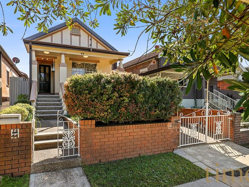 44 Harrabrook Avenue, Five Dock, NSW 2046