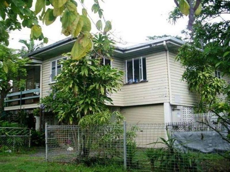 9 Kidston Street, Bungalow, Qld 4870