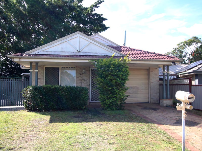64 Lansdown Road, Waterford West, Qld 4133