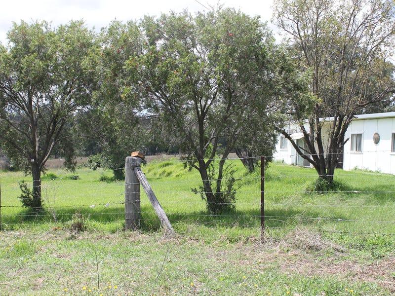 112 Norris Lane, Gulgong, NSW 2852