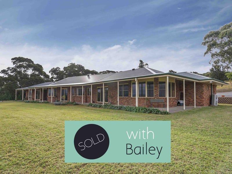 150 Hambledon Hill Road, Singleton, NSW 2330