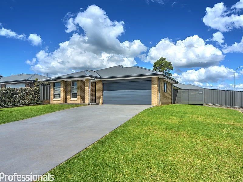 16 Wattlebird Rd, South Nowra, NSW 2541