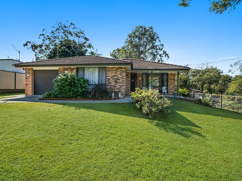 28 Sheriff Street, Clarence Town, NSW 2321