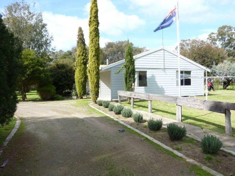 976 Boxwood Road, Devenish, Vic 3726