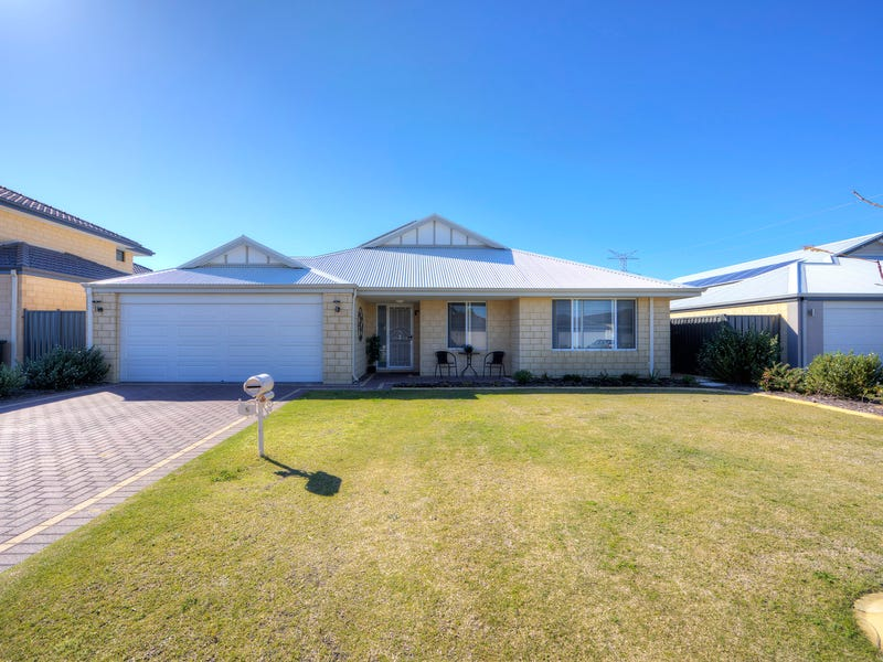 6 Featherflower Avenue, Dayton, WA 6055