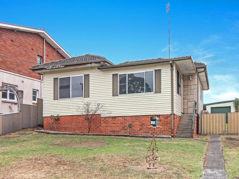 46 Mirrabooka Road, Lake Heights, NSW 2502