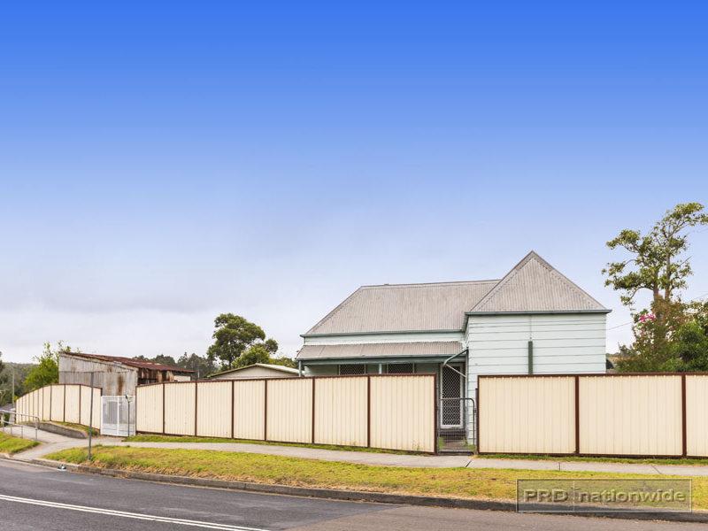 89 Woodford Street, Minmi, NSW 2287