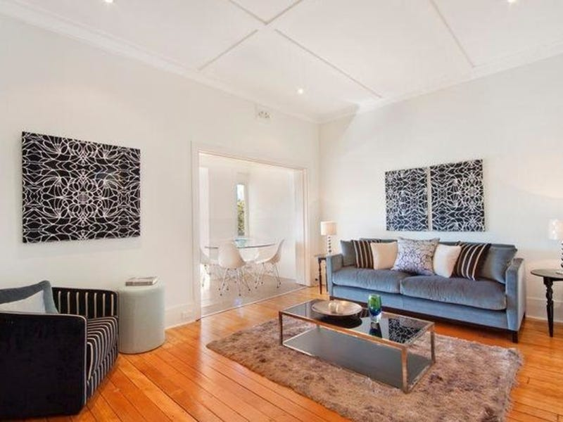 5/6  Wallaroy Crescent, Woollahra, NSW 2025