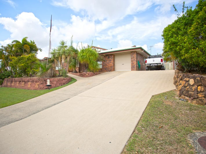 5 Patricia Court, Walkerston, Qld 4751