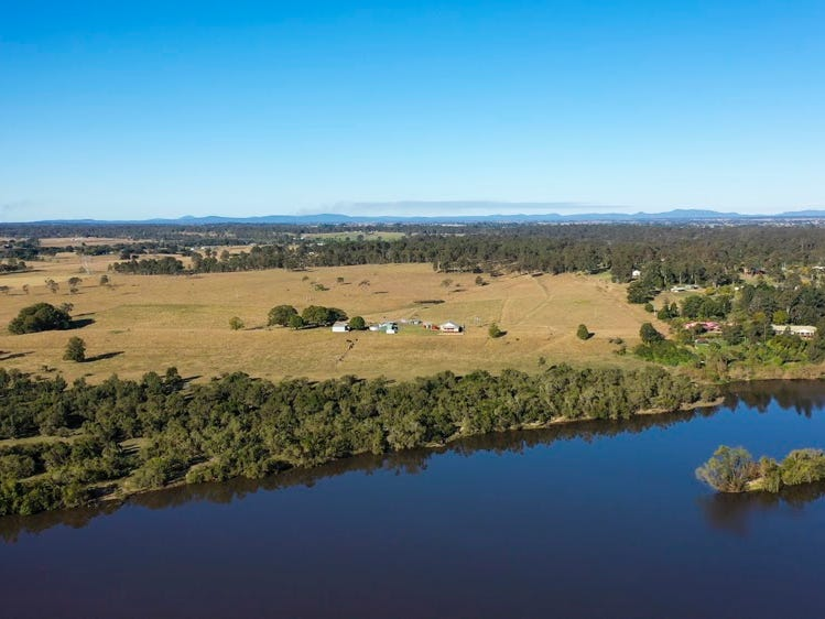 50 Morwong Road, Seelands, NSW 2460