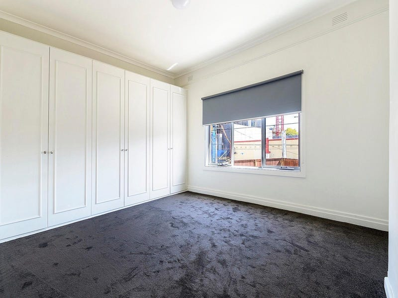 Rear 462 Glenhuntly Road, Elsternwick, Vic 3185