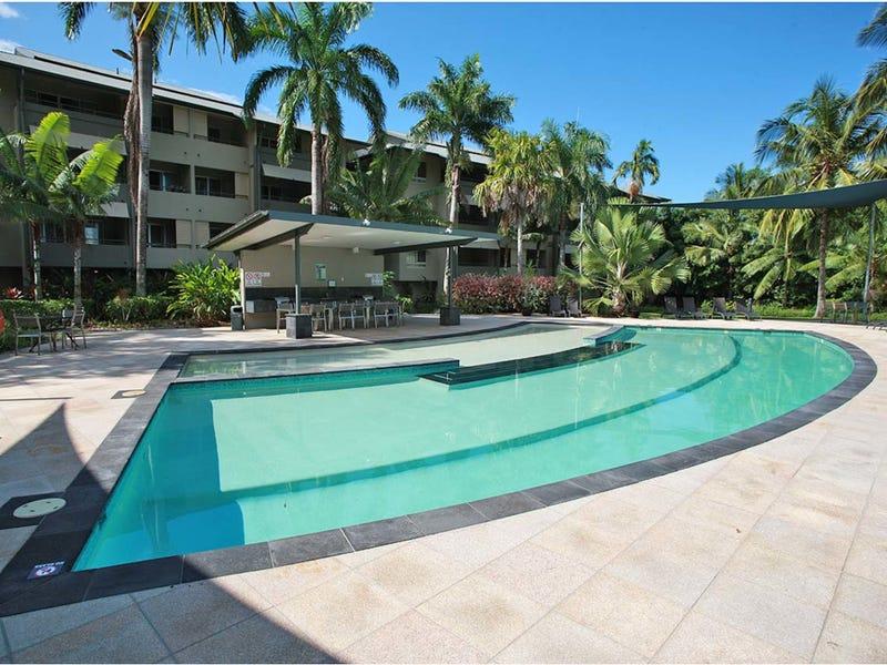 312/57-65 Paradise Palms Drive, Kewarra Beach, Qld 4879
