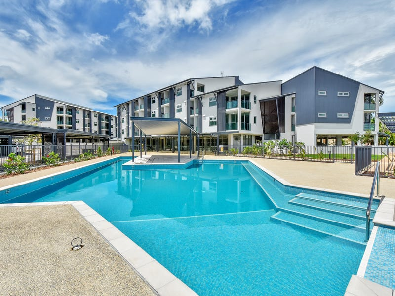 2306/4 Kurringal Court, Fannie Bay, NT 0820