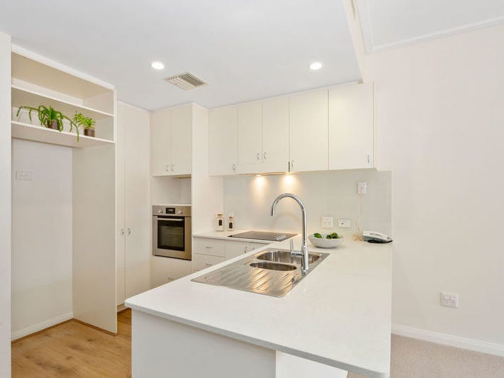 U 28/3 Brewer Road, Brighton East, Vic 3187