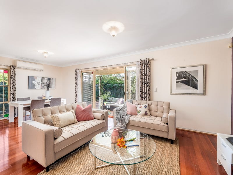 6/17-19 Russell Avenue, Sans Souci, NSW 2219
