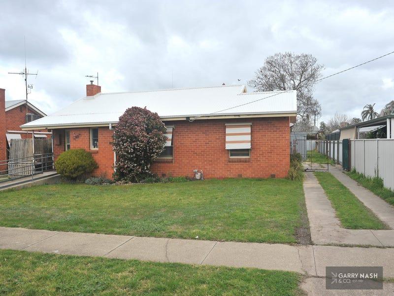 25 Vincent Road, Wangaratta, Vic 3677