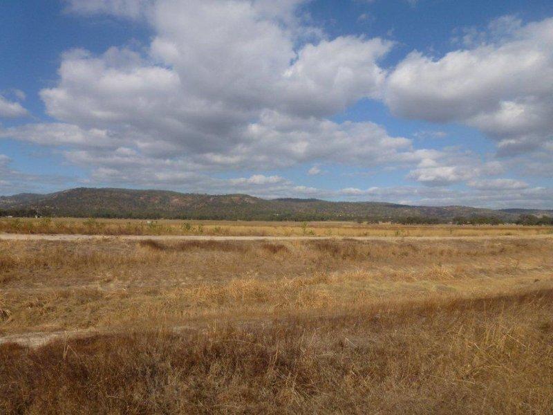 Lot 104, Rangeview Loop, Serpentine, WA 6125