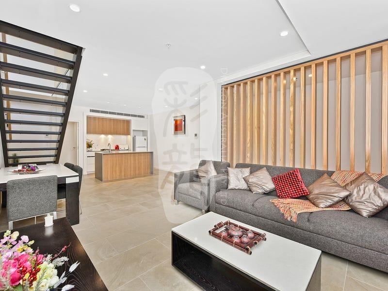 T24 Wentworth Street, Glebe, NSW 2037