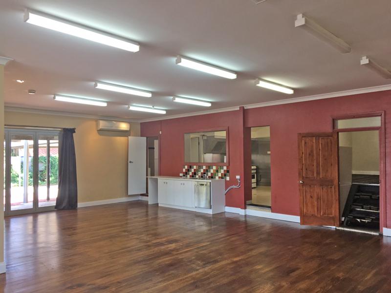 234 Onkaparinga Valley Road, Oakbank, SA 5243
