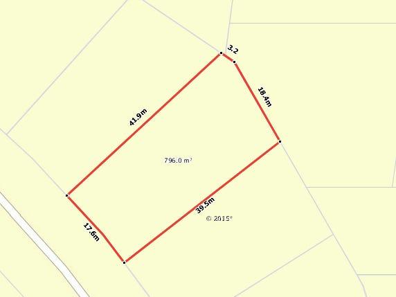 Lot 448 Madaffari Drive, Exmouth, WA 6707