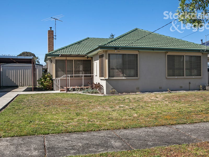 47 Charlotte Street, Springvale South, Vic 3172