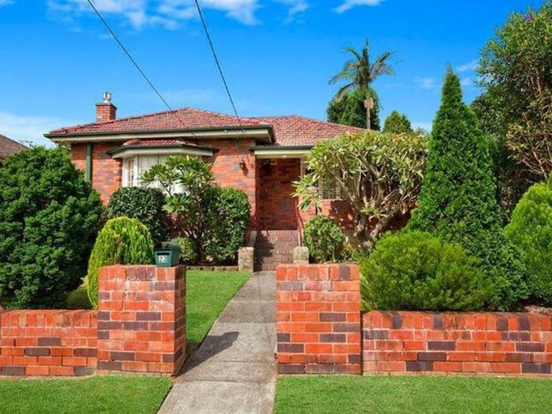 23 Third Avenue, Eastwood, NSW 2122