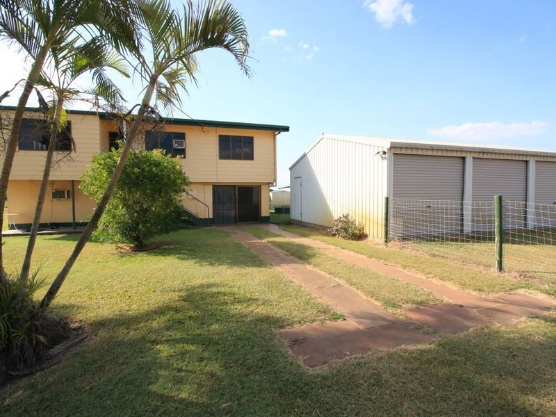 279 Coppo Road, Inkerman, Qld 4806