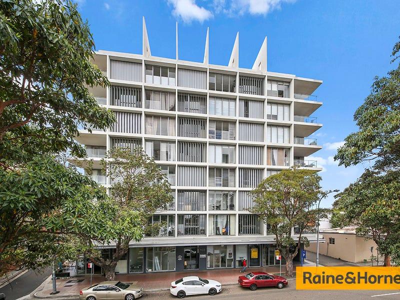 30/18 Market Street, Rockdale, NSW 2216
