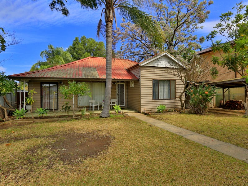 8 White Avenue, Bankstown, NSW 2200