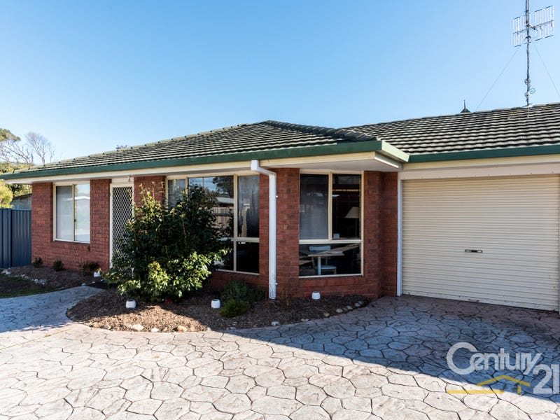 1/12 Lethborg Avenue, Turners Beach, Tas 7315