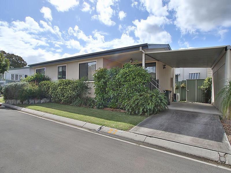 27/213 Brisbane Terrace, Goodna, Qld 4300