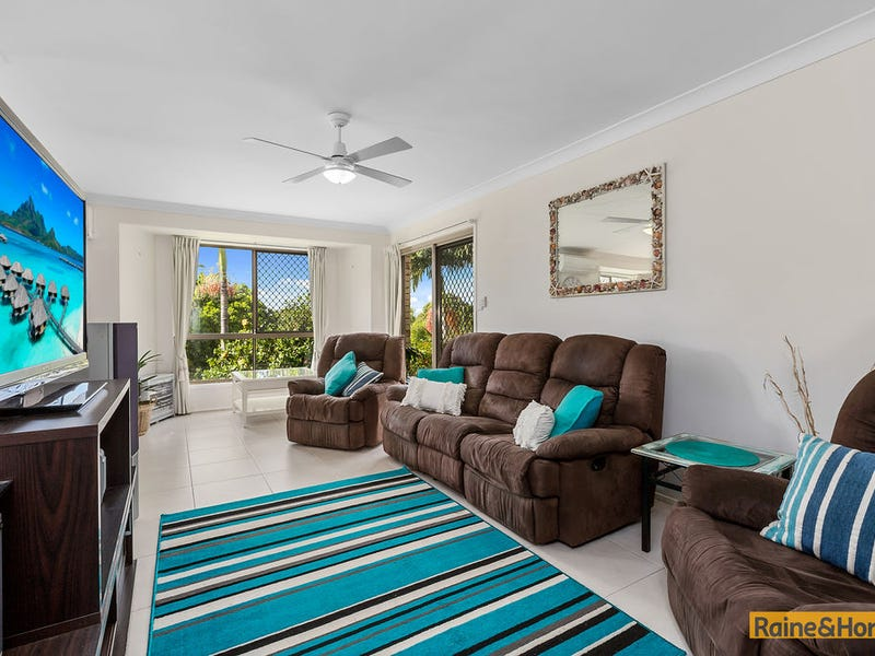 18 Glen Ayr Drive, Banora Point, NSW 2486