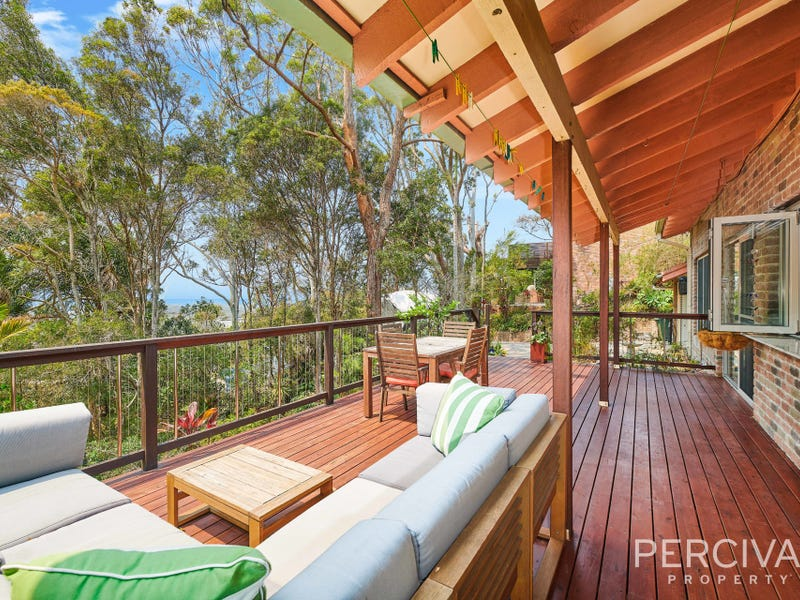 36 Astronomers Terrace, Port Macquarie, NSW 2444