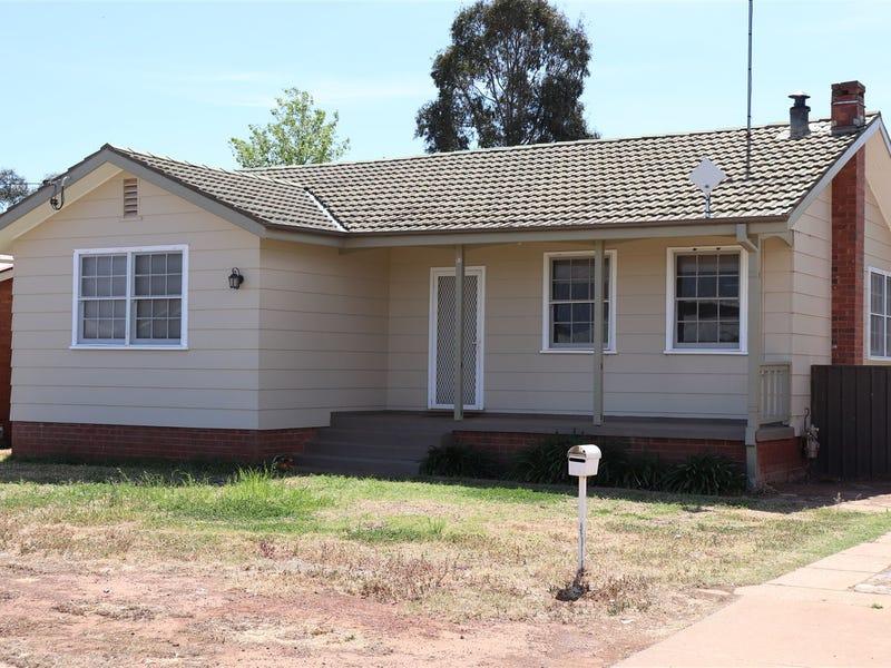 17 Dumaresq Street, West Wyalong, NSW 2671