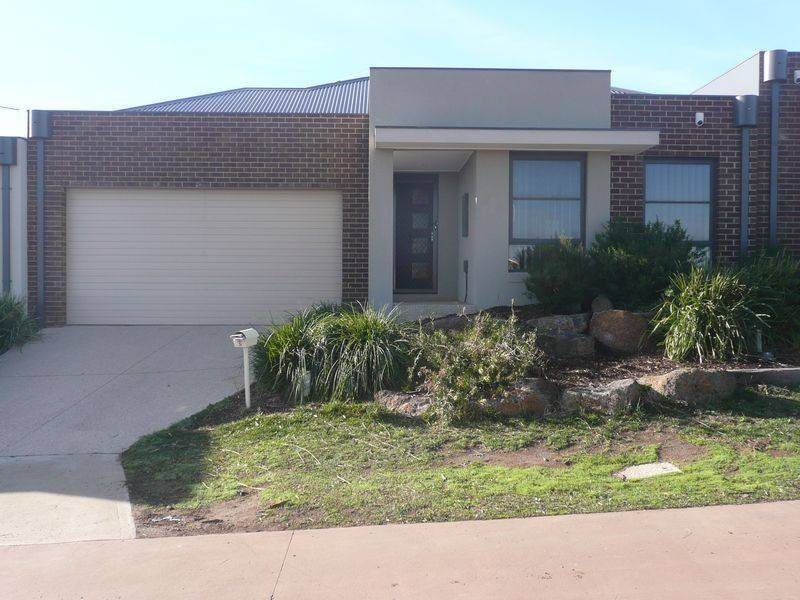 Address available on request, Doreen, Vic 3754