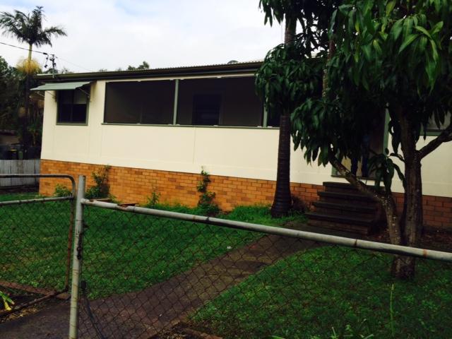 4 Thomas Street, North Rothbury, NSW 2335