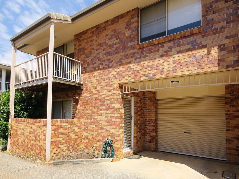5/6 Woodward Street, Grafton, NSW 2460
