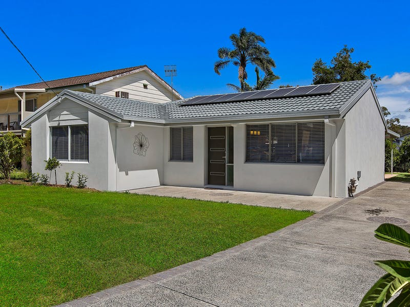 16 Turana Street, Killarney Vale, NSW 2261