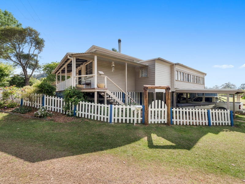 230 Timmsvale Road, Ulong, NSW 2450
