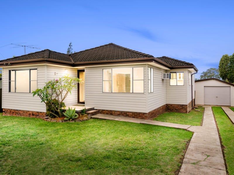 65 Ellam Drive, Seven Hills, NSW 2147