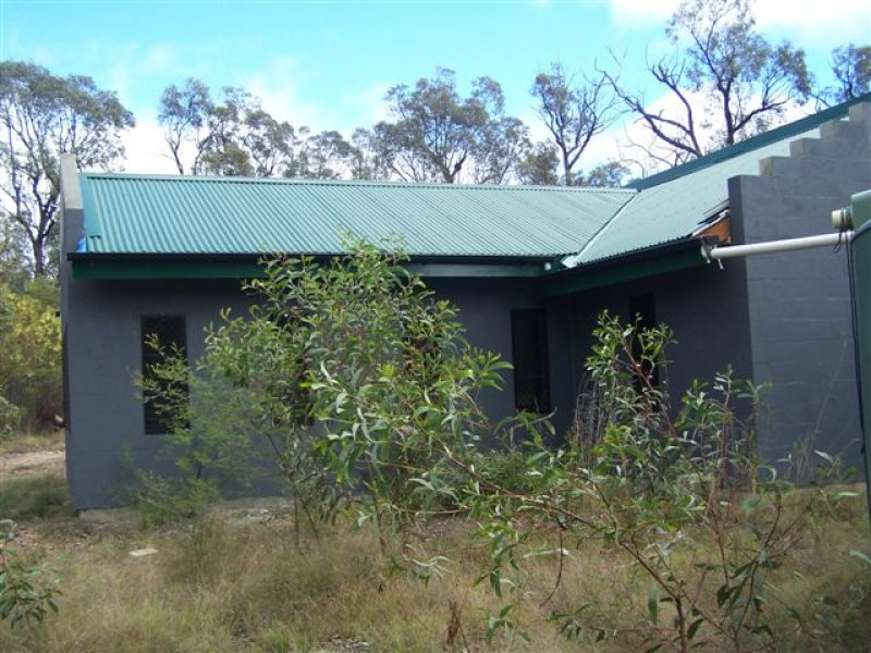 Lot 25, Winfield Rd, Tara, Qld 4421