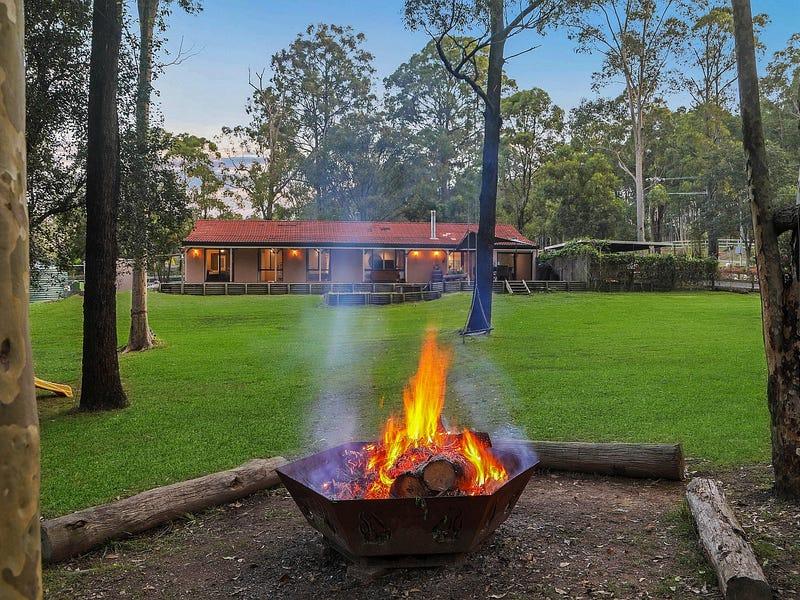 21 Treelands Drive, Jilliby, NSW 2259