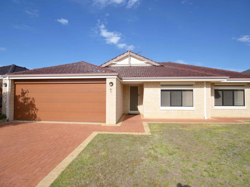 10 Carpentaria Drive, Port Kennedy, WA 6172