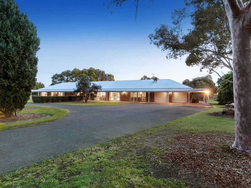 239 Eramosa Road West, Moorooduc, Vic 3933