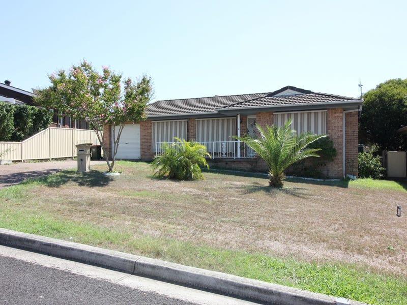 6 Orana Crescent, Taree, NSW 2430