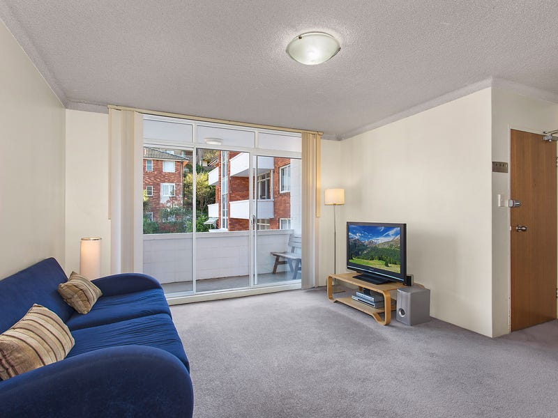 39/37 O'Donnell Street, North Bondi, NSW 2026