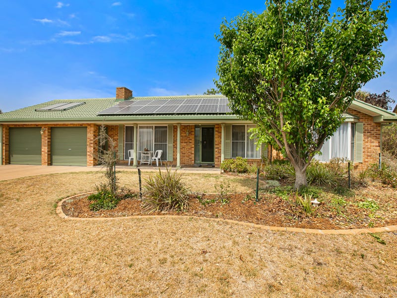 42 Amaroo Road, Tamworth, NSW 2340
