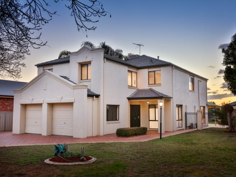 1 Cambridge Terrace, Mildura, Vic 3500