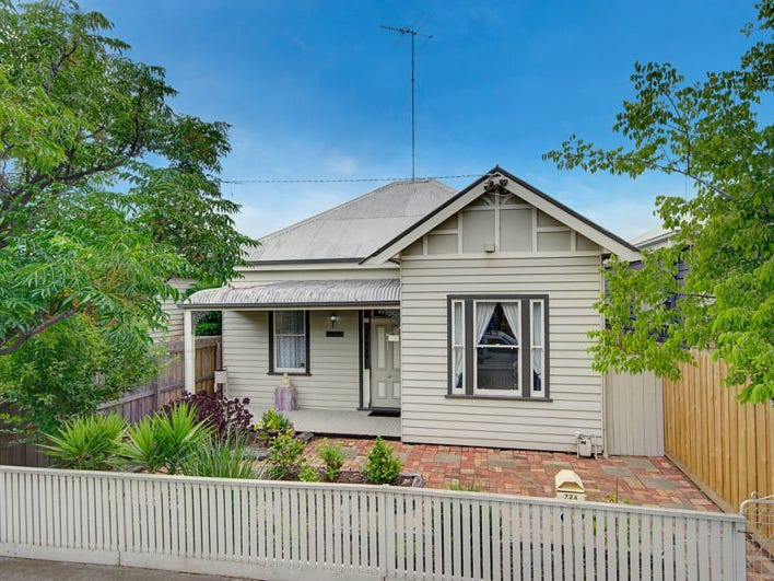 72A Foster Street, South Geelong, Vic 3220