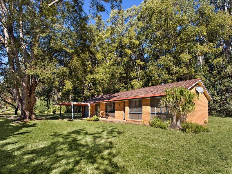 1011 Orara Way, Nana Glen, NSW 2450